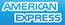 Kreditkarte Amex