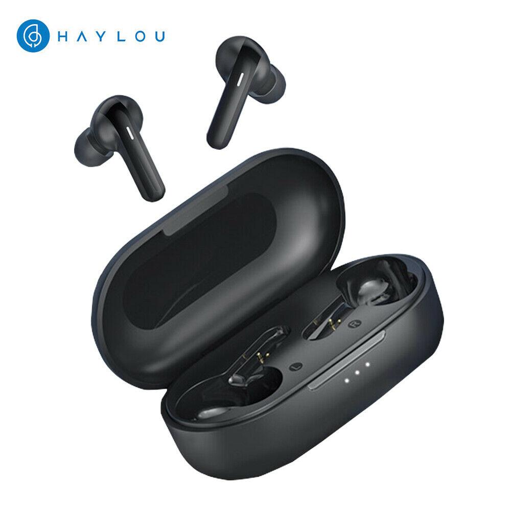 Haylou GT3 TWS In-Ear-Kopfhörer bei Ebay