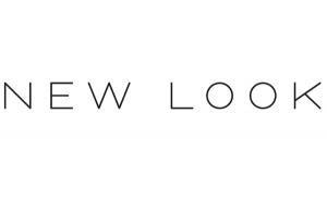 newlook.com Logo