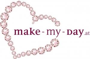 Make-my-Day Logo