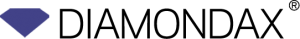 Diamondax Logo