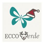 Ecco-Verde Logo