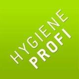hygieneprofi.biz Logo