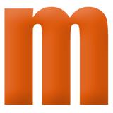 masaltos.com Logo