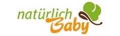 natuerlichbaby.eu Logo