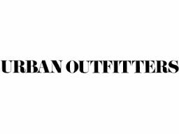 urbanoutfitters.com Logo