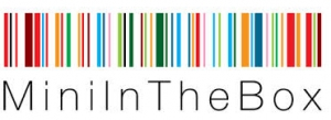 miniinthebox.com Logo