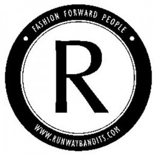 runwaybandits.com Logo