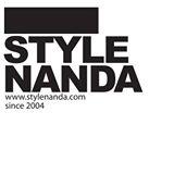 Stylenanda Logo