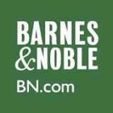 Barnes&Noble Logo