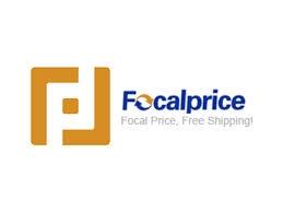 focalprice.com Logo