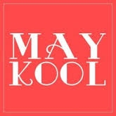 Maykool Logo