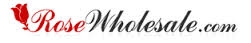 Rosewholesale.com Logo