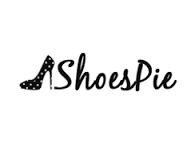 ShoesPie.com Logo