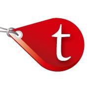 Tidebuy.com Logo