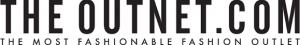 THE OUTNET Logo