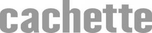 cachette Logo