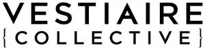 VestiaireCollective Logo