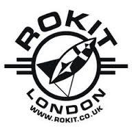 Rokit Logo