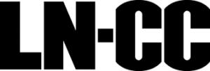 LN-CC Logo