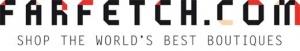 Farfetch.com Logo