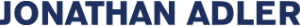 JonathanAdler Logo
