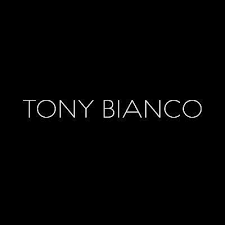 Tony Bianco Logo