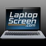 LaptopScreen Logo