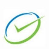 CreationWatches.Com Logo