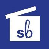 Shoebuy.com Logo