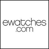 eWatches.com Logo