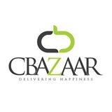 Cbazaar Logo