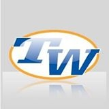 TennisWarehouse Logo
