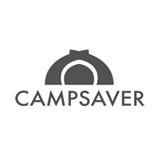 CampSaver Logo
