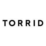Torrid.com Logo