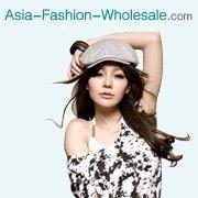 Asia-Fashion-Wholesale Logo