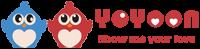 yoyoon.com Logo