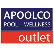 apoolco.at Logo