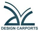 design-carport.eu Logo