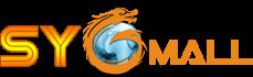 www.sygmall.com Logo