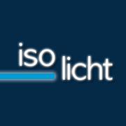 IsoLicht Logo